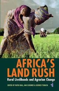 AfricasLandRush_9781847011305rgb100dpi650h