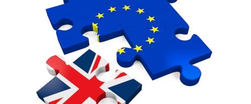 brexit_puzzle_sl