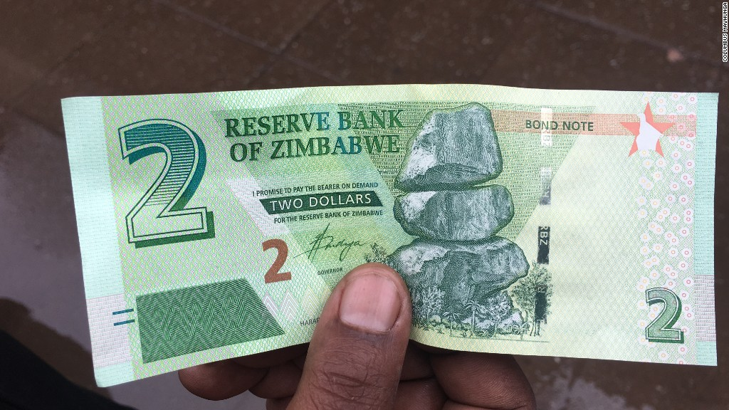 Visa cash advance cost photo 3