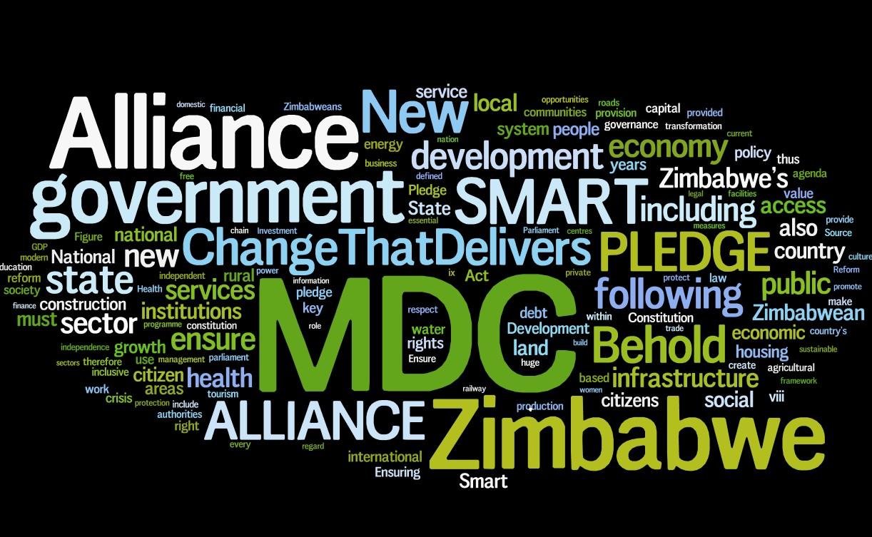 Blog Zimbabwe Farm Designs For Houses Html on